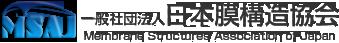 一般社団法人 日本膜構造協会