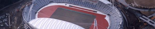 熊本陸上競技場