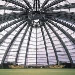 Shellcom Sendai (Inside)