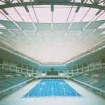Osaka Pool (Inside)